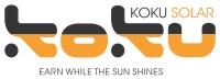 Solar Energy Companies in Maharashtra - Koku Solar