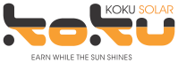 Solar Power Plant Supplier and Vendor - Koku Solar